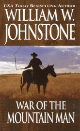 War of the Mountain Man PDF Download