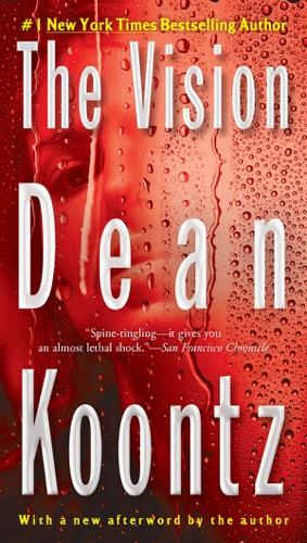 Dean Koontz - The Vision