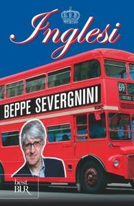 Inglesi Book Cover