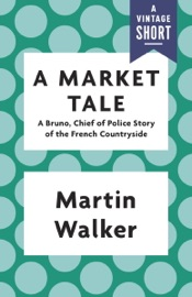 A Market Tale PDF Download