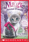 Bella Tabbypaw In Trouble Magic Animal Friends 4