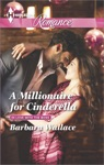 A Millionaire For Cinderella
