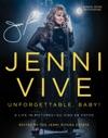 Jenni Vive Unforgettable Baby Bilingual Edition