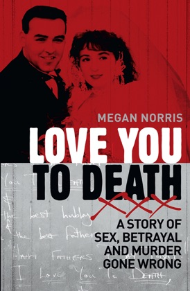 Love You to Death image