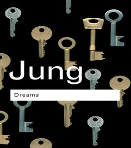 Dreams Book Cover