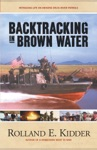 Backtracking In Brown Water