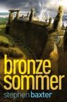 Nordland-Trilogie 2 Bronzesommer