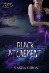 Black Atonement