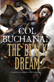 The Black Dream: Heart of the World 3