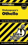 CliffsNotes On Shakespeares Othello