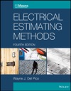 Electrical Estimating Methods