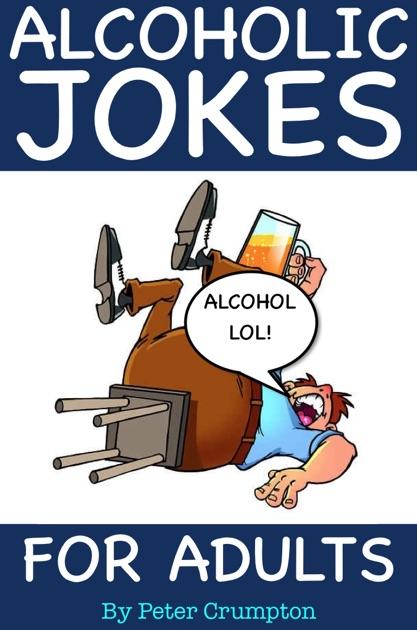 joke book for adults pdf