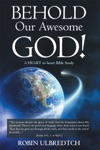 Behold Our Awesome God