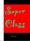 Super Class