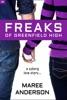 Freaks of Greenfield High