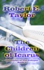 The Children of Icarus