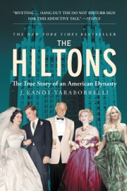 The Hiltons PDF Download