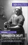 Vermeer De Delft Et Les Scnes De Genre