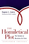 The Homiletical Plot Expanded Edition
