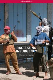 Iraq's Sunni Insurgency