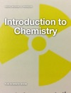 Introduction To Chemistry