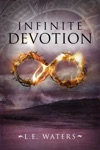 Infinite Devotion Infinite Series Book 2