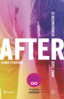After. Almas perdidas (Serie After 3) ebook Download