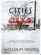 Cities of the Dead: Winters of Discontent