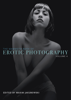 Maxim Jakubowski - The Mammoth Book of Erotic Photography, Vol. 4 artwork