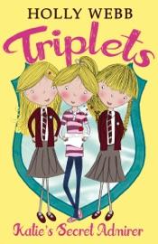 Triplets 6 Katie S Secret Admirer