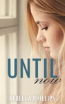 Until Now Just You 3