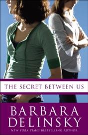 The Secret Between Us PDF Download