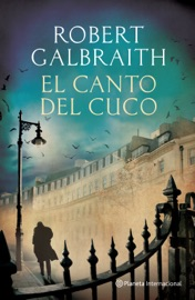 El canto del cuco PDF Download