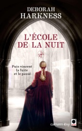 L'Ecole de la nuit PDF Download