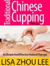 Traditional Chinese Cupping Therapy