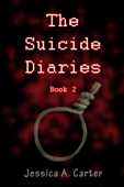 The Suicide Diaries (Book 2)