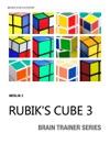 RUBIKS CUBE 3