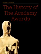 The History Of The Academy Awards