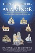 The Seven Churches of Asia Minor Book Cover