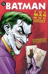 Batman The Man Who Laughs 2005- 1