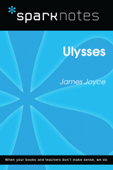 Ulysses (SparkNotes Literature Guide)