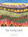 Our Living Land
