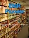 EMR Pioneer