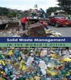 Solid Waste Management In The Worlds Cities