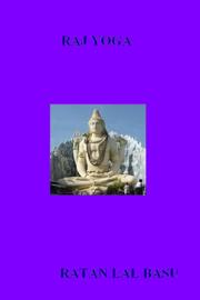 Raj Yoga