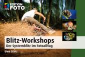 Blitz-Workshops