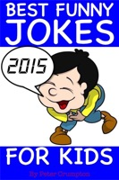 Best Funny Jokes for Kids 2015