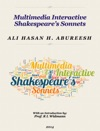Multimedia Interactive Shakespeares Sonnets