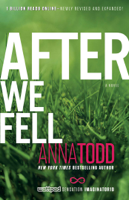 After We Fell ebook Download