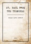 St. Paul from the Trenches